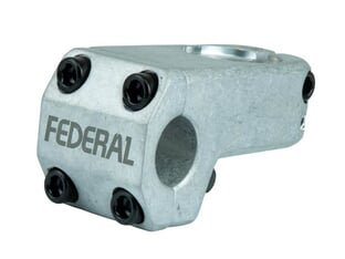 "Federal Bikes ""Element"" Frontload Stem"