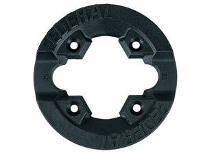 "Federal Bikes ""Impact Guard"" Sprocket Guard"
