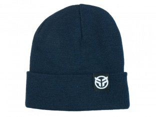 "Federal Bikes ""Patch"" Beanie Mütze"
