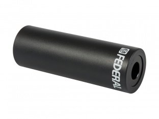 "Federal Bikes ""Plastic Alloy"" Peg - 4.5"" (Length)"