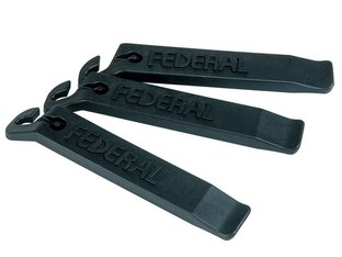 Federal Bikes Tire Lever