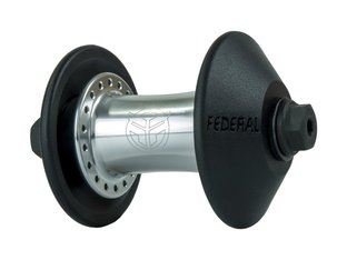 "Federal Bikes ""Stance PRO"" Front Hub"