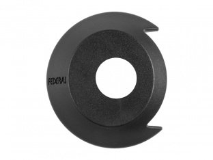 "Federal Bikes ""Drive Side"" Rear Hubguard Sleeve"