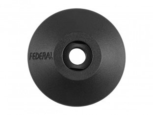 "Federal Bikes ""V3 Freecoaster NDS"" Rear Hubguard"