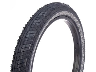 "Fiction BMX ""Atlas"" BMX Tire"