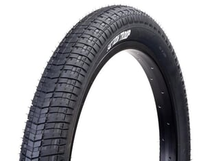 "Fiction BMX ""Troop 22 "" BMX Tire - 22 Inch"