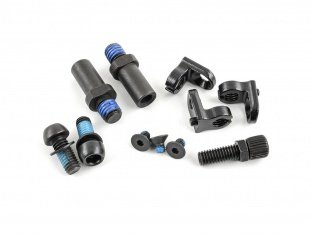"Fiend BMX ""M8"" Brake Mounts Kit"