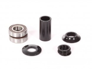 "Fiend BMX ""Mid BB"" Bottom Bracket"