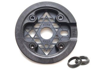 "Fiend BMX ""Palmere Guard"" Sprocket"