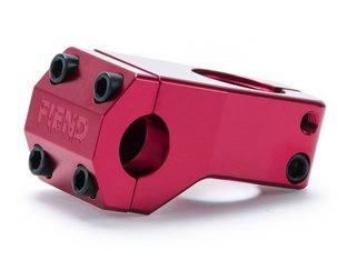 "Fiend BMX ""Reynolds V3"" Frontload Stem"