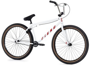 "Fiend BMX ""Type 26"" 2020 BMX Cruiser Bike - 26 Inch 