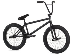 "Fiend BMX ""Type A+"" 2020 BMX Bike - Freecoaster 