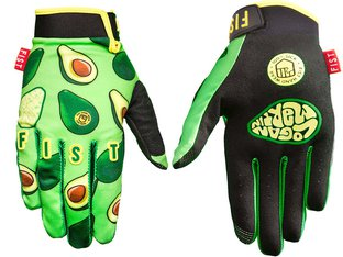 "Fist Handwear ""Avocado"" Gloves"