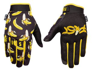 "Fist Handwear ""Bananas"" Gloves"