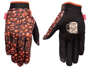 "Fist Handwear ""Beans"" Gloves"