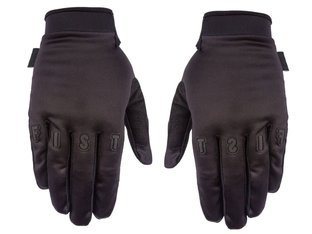 "Fist Handwear ""Blackout"" Handschuhe"