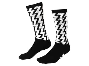 "Fist Handwear ""Bolt"" Socks"
