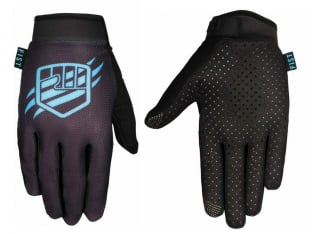 "Fist Handwear ""Breezer"" Gloves"