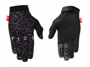 "Fist Handwear ""Caroline Buchanan Immortal"" Gloves"