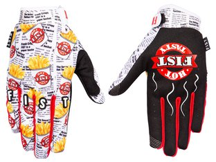 "Fist Handwear ""Chippy Youth"" Kids Gloves"