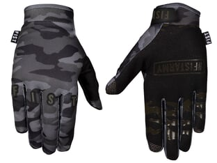 "Fist Handwear ""Covert Camo Youth"" Kids Gloves"
