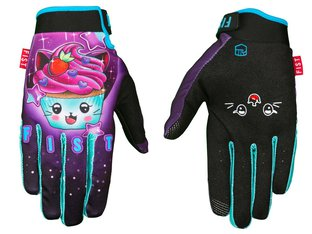 "Fist Handwear ""Cupcake"" Gloves"