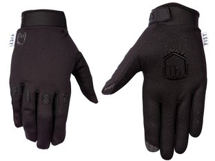 "Fist Handwear ""Frosty Fingers"" Gloves"