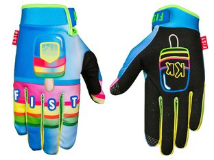 "Fist Handwear ""Icy Pole"" Gloves"
