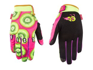 "Fist Handwear ""Kiwi"" Gloves"