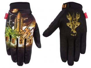 "Fist Handwear ""Launch"" Gloves"