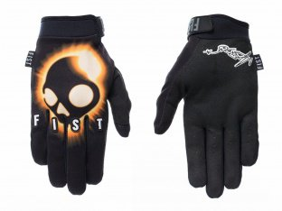 "Fist Handwear ""Robbie Maddison Eclipse"" Gloves"