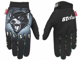 "Fist Handwear ""Matty Phillips Van Demon"" Gloves"