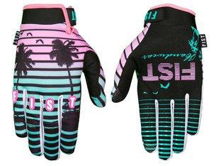 "Fist Handwear ""Miami"" Gloves"