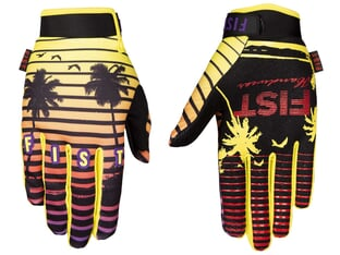 "Fist Handwear ""Miami Phase 2"" Gloves"