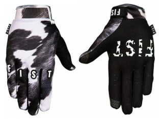 "Fist Handwear ""Moo"" Gloves"