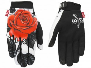 "Fist Handwear ""Ryan Guettler Rose"" Gloves"