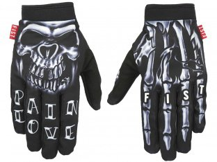 "Fist Handwear ""Seth Enslow Pain / Love"" Gloves"