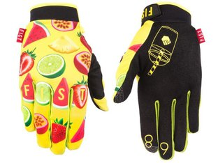 "Fist Handwear ""Smoothie Youth"" Kids Gloves"