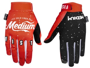 "Fist Handwear ""Soda Pop"" Gloves"