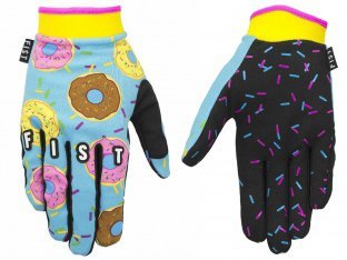 "Fist Handwear ""Sprinkles"" Gloves"