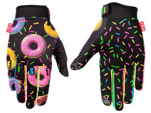 "Fist Handwear ""Sprinkles V2"" Gloves"