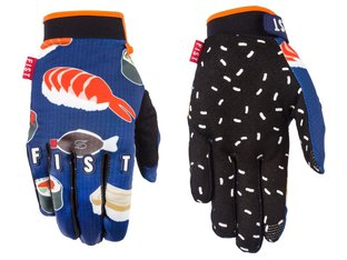 "Fist Handwear ""Sushibara"" Gloves"