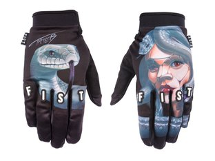"Fist Handwear ""Tater"" Gloves"