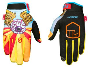 "Fist Handwear ""The Godfather"" Gloves"