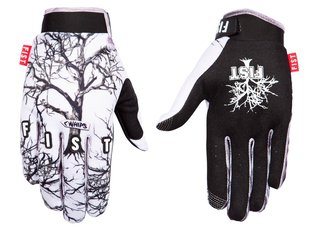 "Fist Handwear ""The Woods"" Handschuhe"