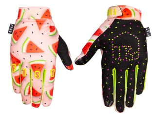 "Fist Handwear ""Watermelons"" Gloves"