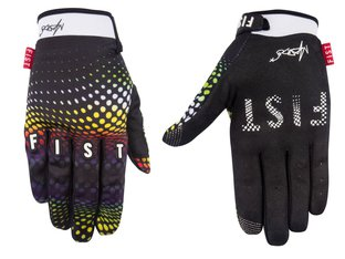 "Fist Handwear ""Waves"" Gloves"