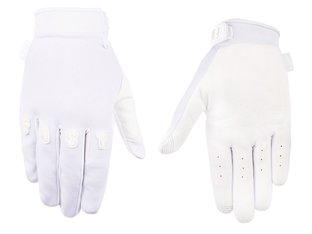 "Fist Handwear ""Whiteout"" Gloves"