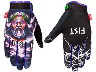 "Fist Handwear ""Zeus"" Gloves"