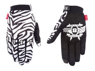 "Fist Handwear ""Zulu Warrior 2"" Gloves"